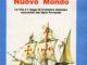 Biblioteca-CNC-Fernando-Colombo-Storie-del-Nuovo-Mondo-80x60