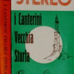Carlos-Gomes-Colombo-doc-doc-doc  Titta-Ruffo-150x150  Canterini-DOC-Vecchia-Sturla-150x150