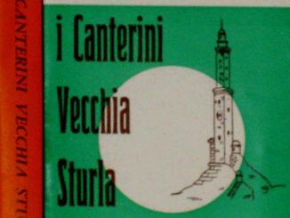 Canterini-DOC-Vecchia-Sturla-326x245