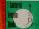 Canterini-DOC-Vecchia-Sturla-80x60
