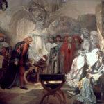 COLOMBO-ARTE-Solimena  COLOMBO-ARTE-Casoria-particolare-DOC-150x150  TURSI-busto-150x150  COLOMBO-ARTE-Pharamond-Blanchard-Musée-des-Beaux-Arts-Digione.-150x150  Raimundo-de-Madrazo-y-Garreta-1841-1920-ultra-DOC-150x150