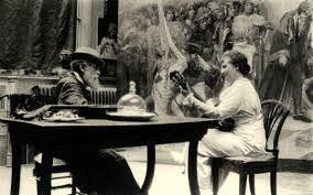 Raimundo-de-Madrazo-y-Garreta-1841-1920-ultra-DOC-1024x781  Raimundo-de-Madrazo-y-garreta-1841-1920-doc-820x1024  Raimundo-foto-doc