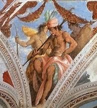 Bernardo-Strozzi-DOC-1-1024x744  Bernardo-Strozzi-Doc-2  BERNARDO-STROZZI-altro-DOC-particolare-1lomellino_affreschi-strozzi-002