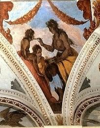 Bernardo-Strozzi-DOC-1-1024x744  Bernardo-Strozzi-Doc-2  BERNARDO-STROZZI-altro-DOC-particolare-1lomellino_affreschi-strozzi-002  BERNARDO-STROZZI-altro-DOC-particolare-2-lomellino_affreschi-strozzi-001