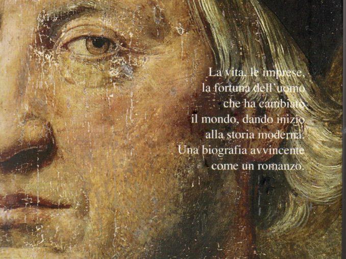 BIBLIOTECA-CNC-ICCC-Corina-Bucher-Cristoforo-Colombo-678x509