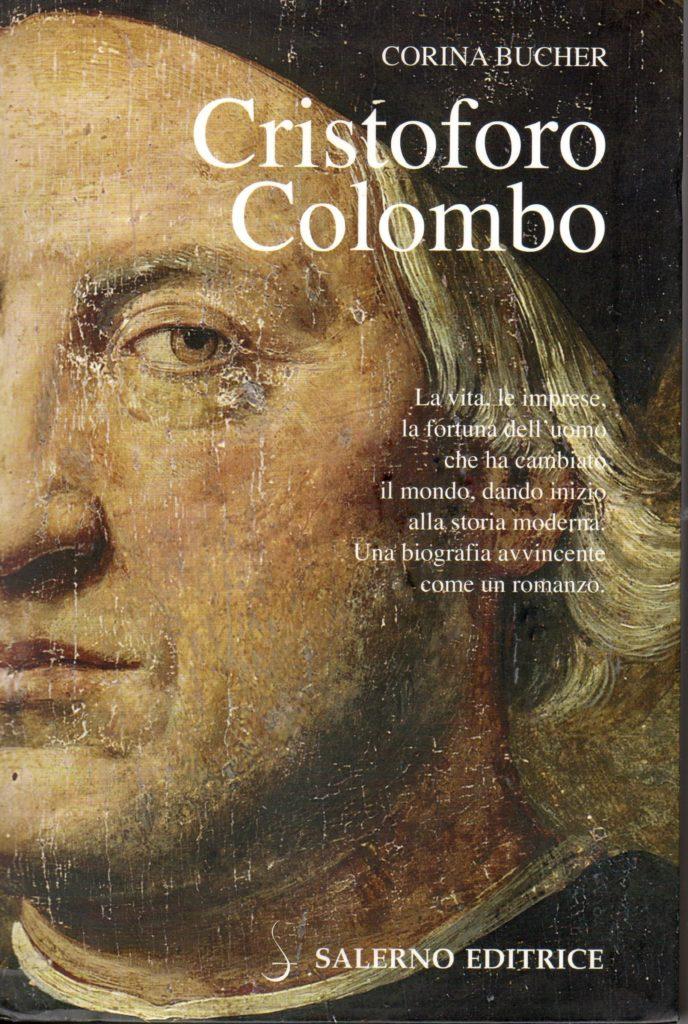 BIBLIOTECA-CNC-ICCC-Corina-Bucher-Cristoforo-Colombo-688x1024