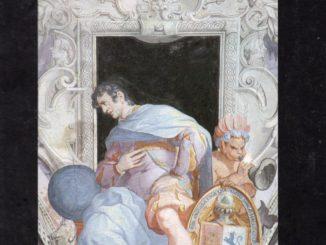 BIBLIOTECA-CNC-ICCC-DOC-DOC-Palazzo-Belimbau-326x245