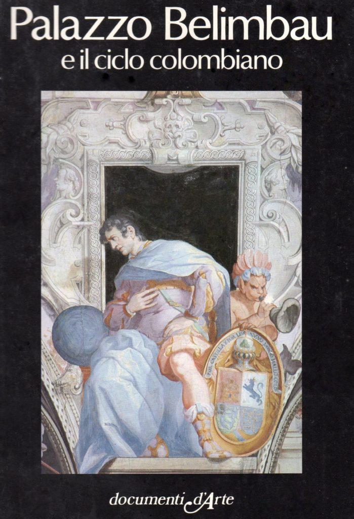 BIBLIOTECA-CNC-ICCC-DOC-DOC-Palazzo-Belimbau-699x1024
