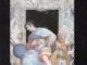 BIBLIOTECA-CNC-ICCC-DOC-DOC-Palazzo-Belimbau-80x60