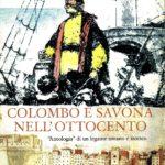 Biblioteca-CNC-ICCC-Silvia-Bottaro-Colombo-e-Savona-1-722x1024  Biblioteca-CNC-ICCC-Silvia-Bottaro-Colombo-e-Savona-472x1024  Biblioteca-CNC-ICCC-Silva-603x1024  BIBLIOTECA-CNC-ICCC-DOC-Silvia-Bottaro-Colombo-e-Savona-nellOttocento-150x150
