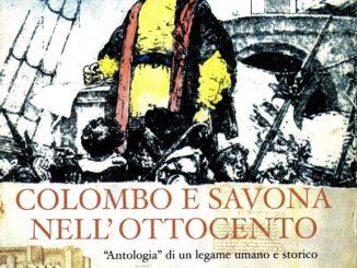 BIBLIOTECA-CNC-ICCC-DOC-Silvia-Bottaro-Colombo-e-Savona-nellOttocento-326x245