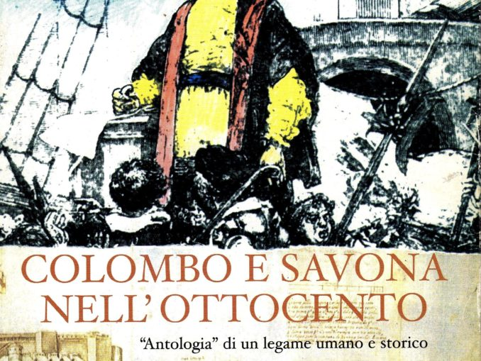 BIBLIOTECA-CNC-ICCC-DOC-Silvia-Bottaro-Colombo-e-Savona-nellOttocento-678x509