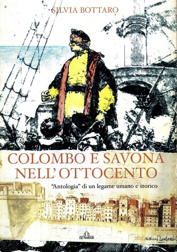 BIBLIOTECA-CNC-ICCC-DOC-Silvia-Bottaro-Colombo-e-Savona-nellOttocento-722x1024