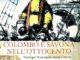 BIBLIOTECA-CNC-ICCC-DOC-Silvia-Bottaro-Colombo-e-Savona-nellOttocento-80x60