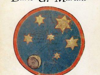 BIBLIOTECA-CNC-ICCC-Dario-G.-Martini-LAmmiraglio-e-le-sette-lune-326x245