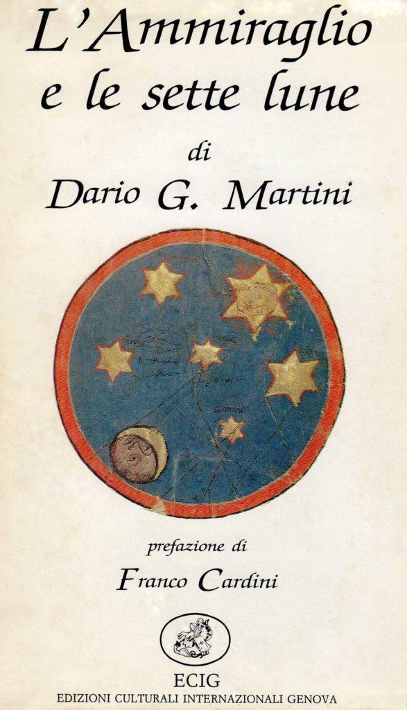 BIBLIOTECA-CNC-ICCC-Dario-G.-Martini-LAmmiraglio-e-le-sette-lune-587x1024