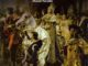 BIBLIOTECA-CNC-ICCC-David-Nicolle-80x60