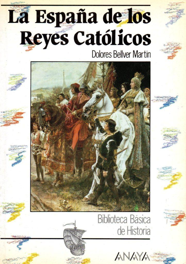 BIBLIOTECA-CNC-ICCC-Dolores-Bellver-Martin-722x1024