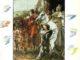 BIBLIOTECA-CNC-ICCC-Dolores-Bellver-Martin-80x60
