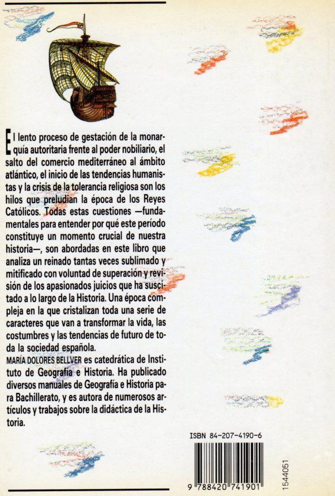 BIBLIOTECA-CNC-ICCC-Dolores-Bellver-Martin-722x1024  BIBLIOTECA-CNC-ICCC-Dolores-Bellver-Martin-quarta-691x1024