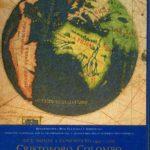 BIBLIOTECA-CNC-ICCC-Corina-Bucher-Cristoforo-Colombo-688x1024  BIBLIOTECA-CNC-ICCC-Due-mondi-a-confronto-150x150