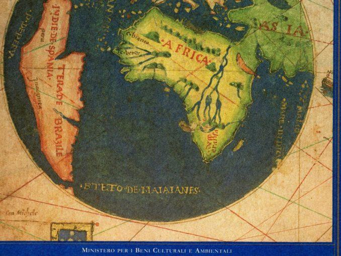 BIBLIOTECA-CNC-ICCC-Due-mondi-a-confronto-678x509