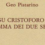 Cronache-della-commemorazione-802x1024  Cronache-della-commemorazione-del-IV°-Centenario-716x1024  Il-IV-Centenario-150x150  Biblioteca-CNC-Doc-Padre-Gorricio-150x150  BIBLIOTECA-CNC-ICCC-Ortona-150x150  BIBLIOTECA-CNC-ICCC-Geo-Doc-Pistarino-DOC-DOC-tagliato-150x150