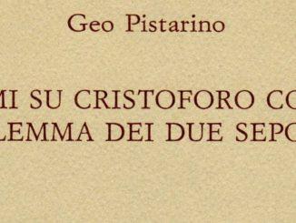 BIBLIOTECA-CNC-ICCC-Geo-Doc-Pistarino-DOC-DOC-tagliato-326x245