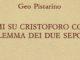 BIBLIOTECA-CNC-ICCC-Geo-Doc-Pistarino-DOC-DOC-tagliato-80x60