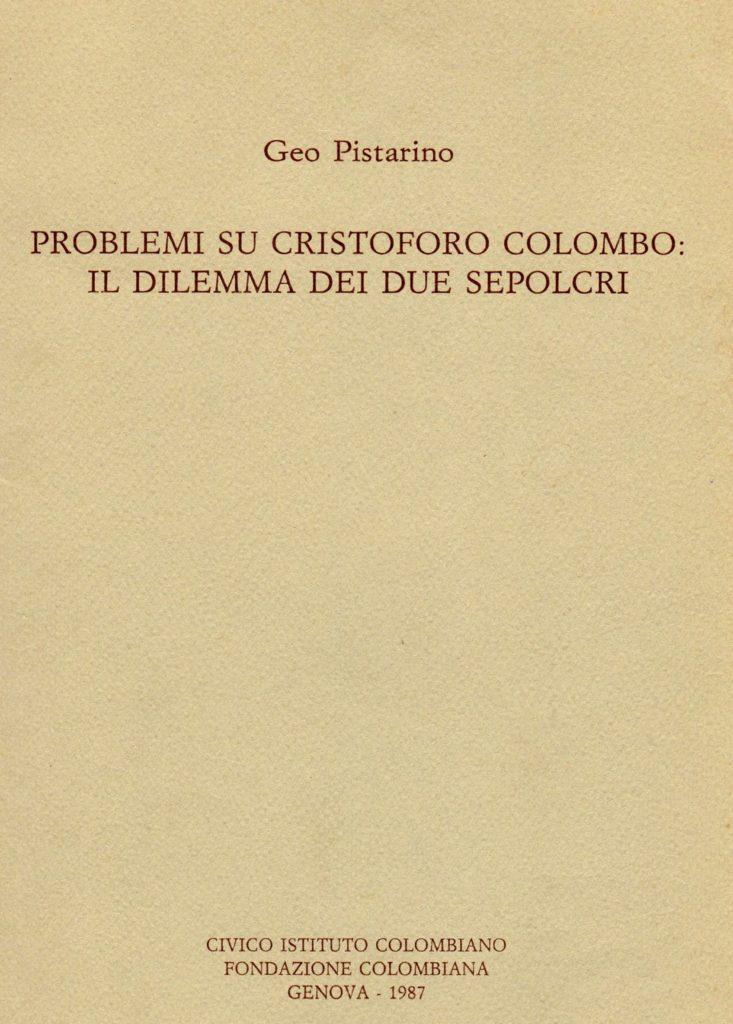 BIBLIOTECA-CNC-ICCC-Geo-Pistarino-733x1024