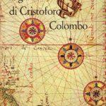 BIBLIOTECA-CNC-L-avventura-di-Colombo-fondazione-carige  BIBLIOTECA-CNC-ICCC-Giornale-di-Bordo-di-CXristoforo-Colombo-Schwarz-editore-Milano-150x150