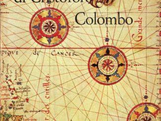 BIBLIOTECA-CNC-ICCC-Giornale-di-Bordo-di-CXristoforo-Colombo-Schwarz-editore-Milano-326x245