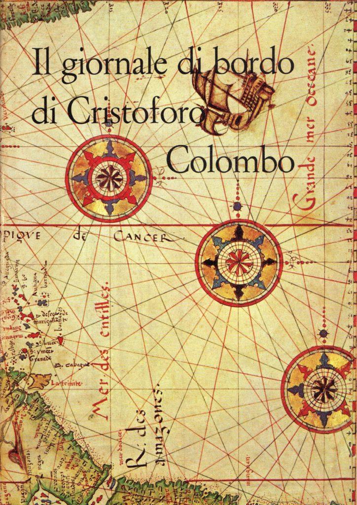 BIBLIOTECA-CNC-ICCC-Giornale-di-Bordo-di-CXristoforo-Colombo-Schwarz-editore-Milano-724x1024