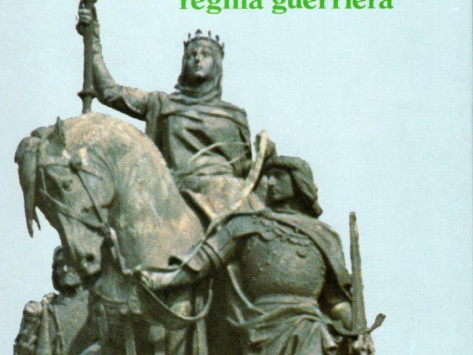 BIBLIOTECA-CNC-ICCC-Isabella-di-Castiglia-678x509