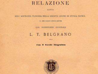 BIBLIOTECA-CNC-ICCC-L.T.-Belgrano-Sulla-recente-scoperta-delle-ossa-di-Cristoforo-Colombo-in-San-Domingo.-326x245