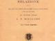 BIBLIOTECA-CNC-ICCC-L.T.-Belgrano-Sulla-recente-scoperta-delle-ossa-di-Cristoforo-Colombo-in-San-Domingo.-80x60