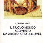 COLOMBO-MArtini-foto-Martini_web-150x150  Gandolfi-Francesco-Colombo-alla-rabida-collezione-privata-150x150  CARTA-Francesco-Rosselli-Planisfero-1488-o-1489-150x150  BIBLIOTECA-CNC-ICCC-Lope-de-Vega-150x150