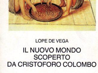 BIBLIOTECA-CNC-ICCC-Lope-de-Vega-326x245