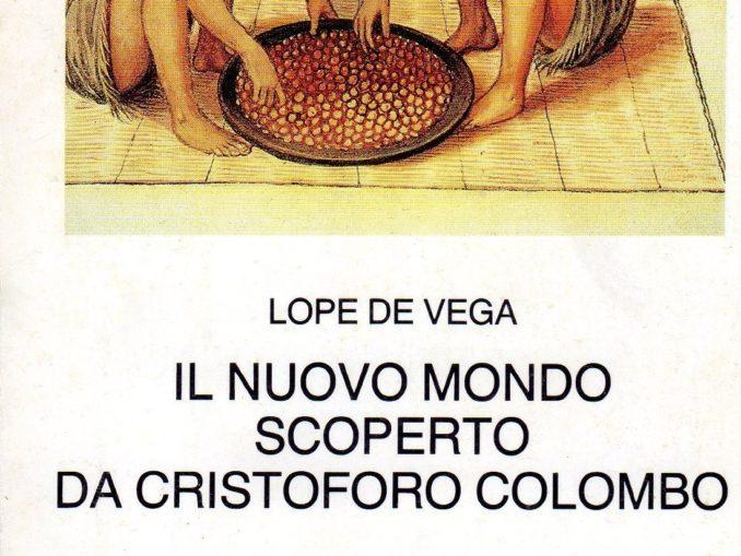 BIBLIOTECA-CNC-ICCC-Lope-de-Vega-678x509