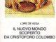 BIBLIOTECA-CNC-ICCC-Lope-de-Vega-80x60
