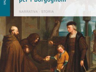 BIBLIOTECA-CNC-ICCC-Marisa-Dolente-Colombo-viaggiò-per-i-Borgognoni-326x245