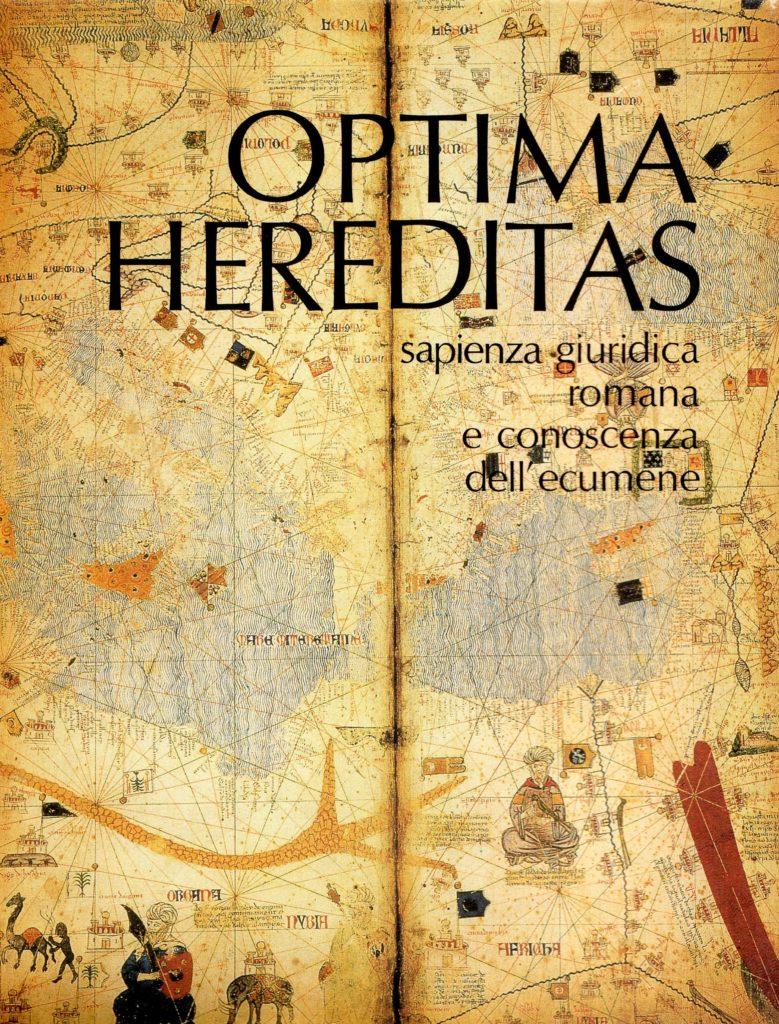 BIBLIOTECA-CNC-ICCC-Optima-Hereditas-779x1024