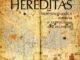 BIBLIOTECA-CNC-ICCC-Optima-Hereditas-80x60