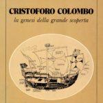 Biblioteca-CNC-ICCC-Grande-Regata-Colombo-92-744x1024  Biblioteca-CNC-ICCC-Piombino-150x150  BIBLIOTECA-CNC-ICCC-Quinto-150x150  BIBLIOTECA-CNC-ICCC-Gaetano-Ferro-Colombo-Liguria-grande-madre-Il-Navigatore-150x150  BIBLIOTECA-CNC-ICCC-Paolo-Emilio-Taviani-Cristoforo-Colombo-la-genesi-della-grande-scoperta-De-Agostini-Novara-150x150