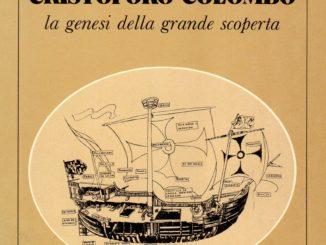 BIBLIOTECA-CNC-ICCC-Paolo-Emilio-Taviani-Cristoforo-Colombo-la-genesi-della-grande-scoperta-De-Agostini-Novara-326x245