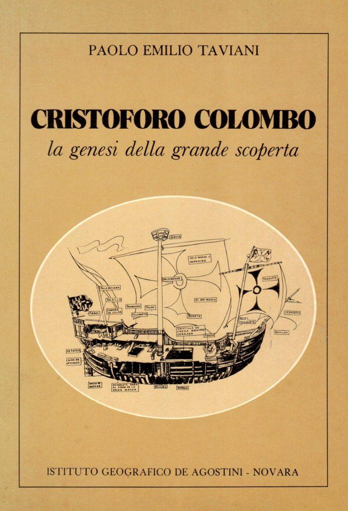 BIBLIOTECA-CNC-ICCC-Paolo-Emilio-Taviani-Cristoforo-Colombo-la-genesi-della-grande-scoperta-De-Agostini-Novara-698x1024