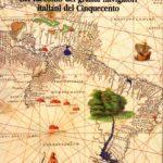 BIBçIOTECA-CNC-ICCC-Gerolamo-Azurri-Carta-di-navigare-725x1024  ARTICOLI-COLOMBO-DOC-Il-Secolo-XIX-10-febbraio-2004-Un-monumento-per-Colombo-DOC-150x150  BIBLIOTECA-CNC-ICCC-Pino-Cimò-Il-Nuovo-Mondo-150x150