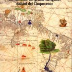 BIBLIOTECA-CNC-ICCC-Bietti-764x1024  BIBLIOTECA-CNC-ICCC-Felipe-Fernández-Armesto.-Cristoforo-Colombo-150x150  BIBLIOTECA-CNC-ICCC-Pino-Cimò-Il-Nuovo-Mondo-150x150