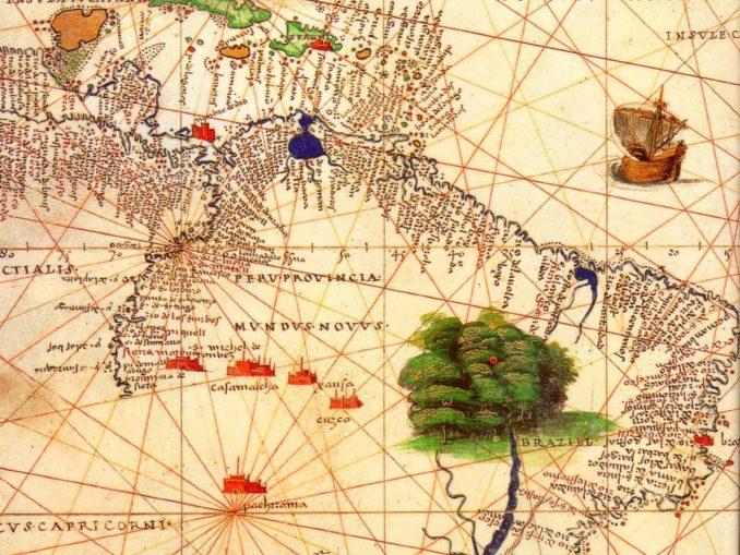 BIBLIOTECA-CNC-ICCC-Pino-Cimò-Il-Nuovo-Mondo-678x509