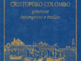 BIBLIOTECA-CNC-ICCC-Reuss-Landi-Cristoforo-Colombo-genovese-incompreso-e-tradito-326x245